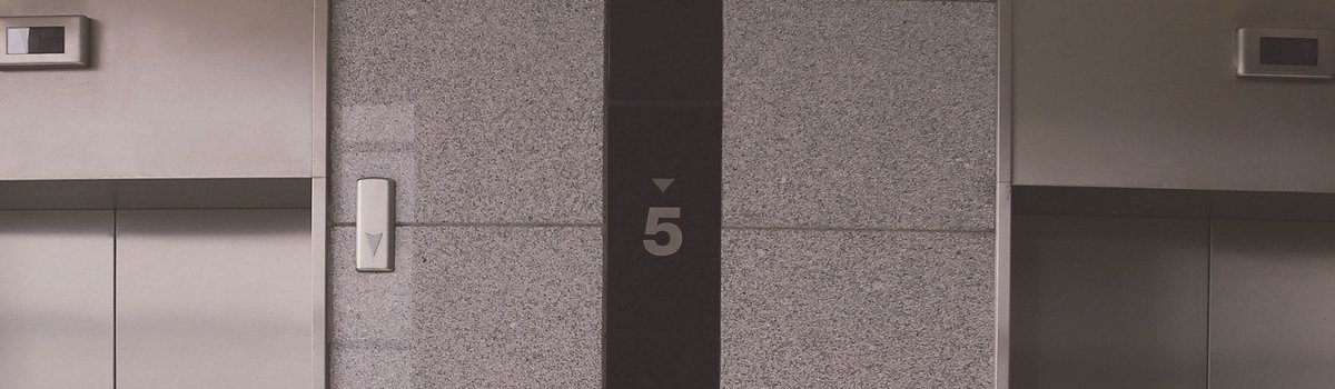 charges-ascenseur-gestion-syndic-copro-lyon