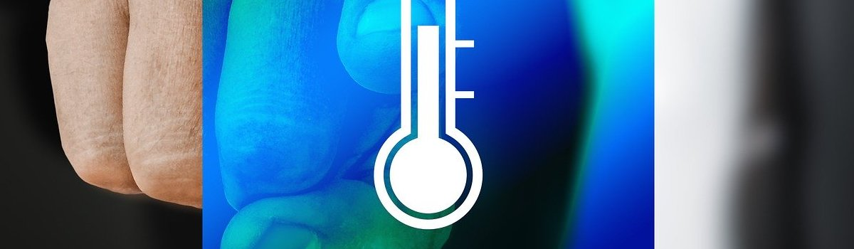 chauffage-collectif-gestion-copro-syndic-lyon