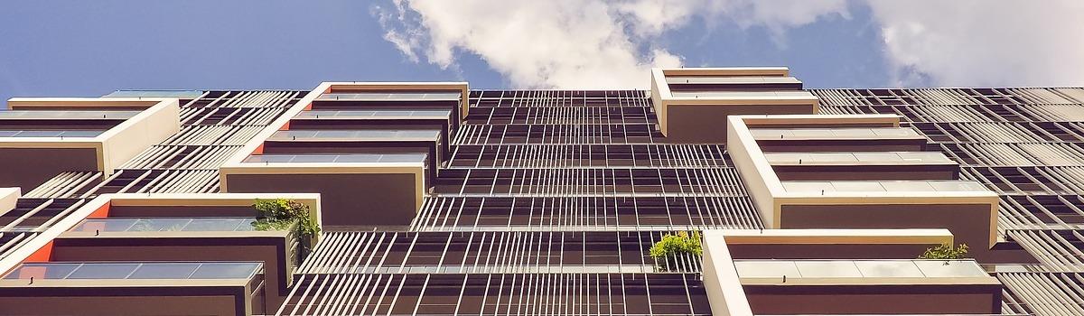 facade-immeuble-residence-syndic-copropriete-lyon